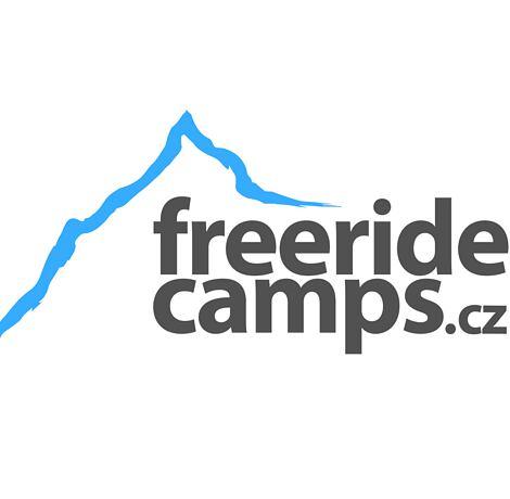 Freeridecamps.cz